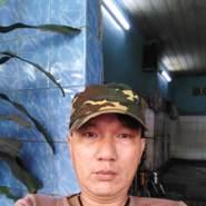 phuongd312820's profile photo