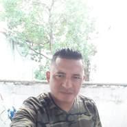 eduinv490525's profile photo