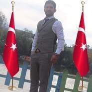 ibrahimhalilc496032's profile photo