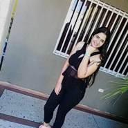 angeld714479's profile photo