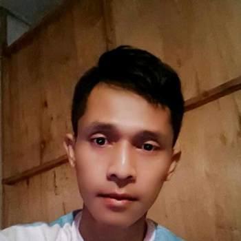 wahyus373932_Yogyakarta_Solteiro(a)_Masculino