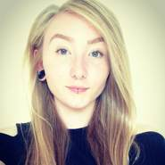 lily_gray455's profile photo