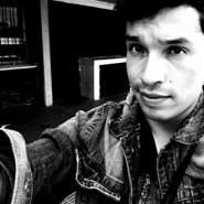 josef673046's profile photo