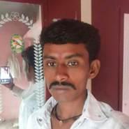bharatasa822385's profile photo