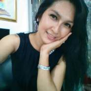 marry977623's profile photo