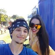 joel971707pereira's profile photo