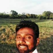 vishwan149635's profile photo