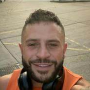 randypaul639's profile photo