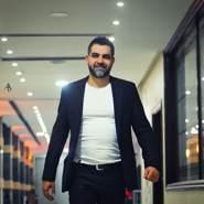 hamadah979012's profile photo