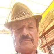 walterg255's profile photo