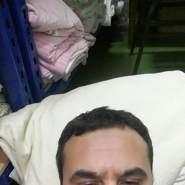 xafarazeek's profile photo