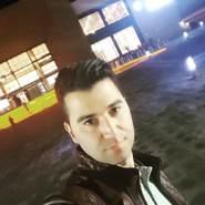 nezhadabbad66's profile photo