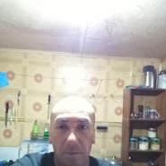 pablog922771's profile photo