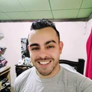 leonelt651036's profile photo