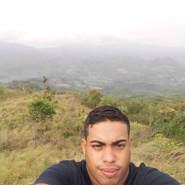 josuel718750's profile photo