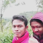 arjunl976454's profile photo