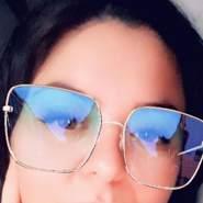 rociob174's profile photo