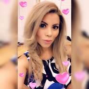 joshuaalex456's profile photo
