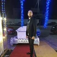 othmanev5's profile photo