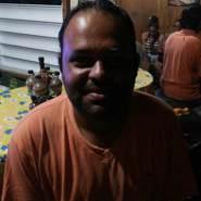 carlosm460107's profile photo