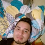 roberto893905's profile photo