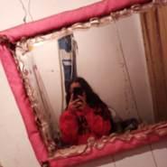 rociob119's profile photo