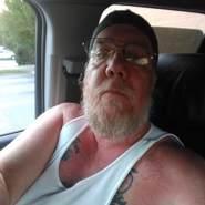 daniel476785's profile photo