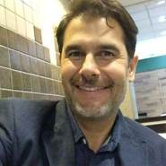 albert_john99's profile photo