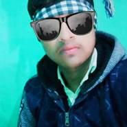dineshk673372's profile photo