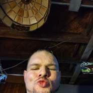jackh30's profile photo