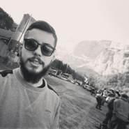 alexandrosg419039's profile photo