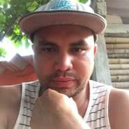 levya17's profile photo