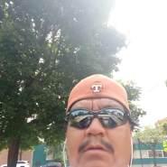 orlandop25's profile photo