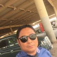 baigen's profile photo