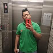 carlosf553990's profile photo