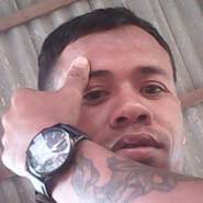 userlj489's profile photo