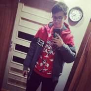 patrykk11742's profile photo