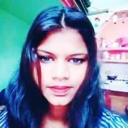 santoshk675687's profile photo
