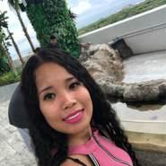 prettysmile856279's profile photo