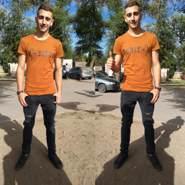 arield706347's profile photo