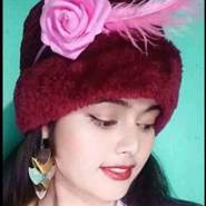 hinhd60's profile photo
