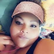 yinivab's profile photo