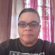 carloso771660's profile photo