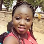 okwanabigarl's profile photo