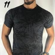 wanr296's profile photo