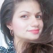 melissa37920's profile photo