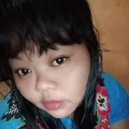 nurc056's profile photo