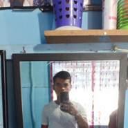 putrab551173's profile photo