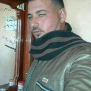 gmaah372428's profile photo