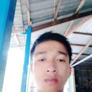 thann26's profile photo